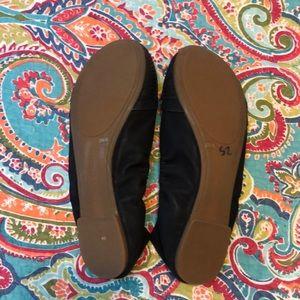 Lucky Brand Shoes - Lucky Brand 🍀 flats